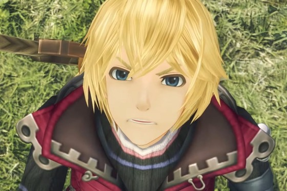 xenoblade-chronicles-definitive-edition-01-1155x770