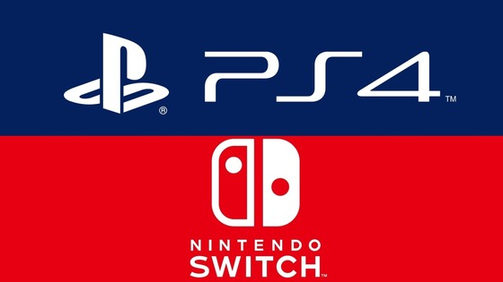 ps4-switch