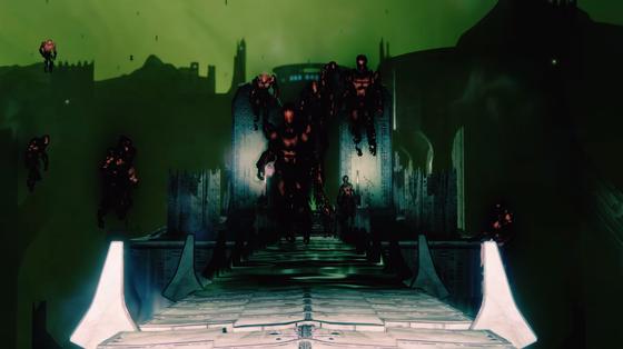影の砦_01