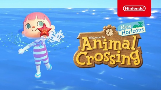 animal-crossing-new-horizons-swimming