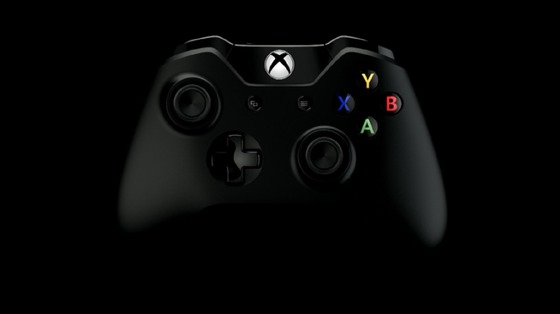 Xbox Oneセッティング_02