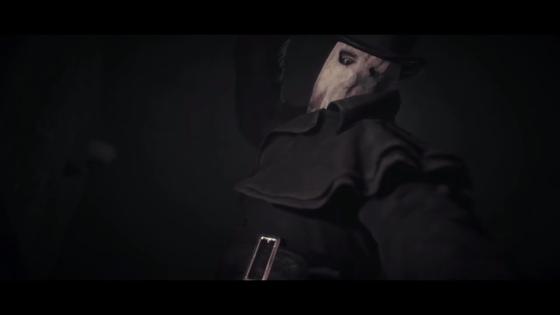 切り裂きジャック_05