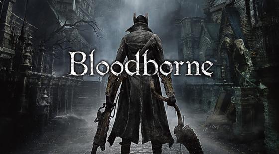 bloodborne-feature-672x372