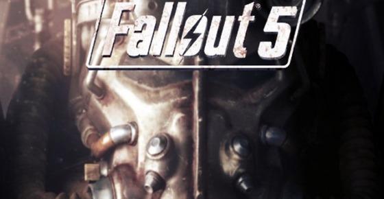 fallout-5-1-725x375
