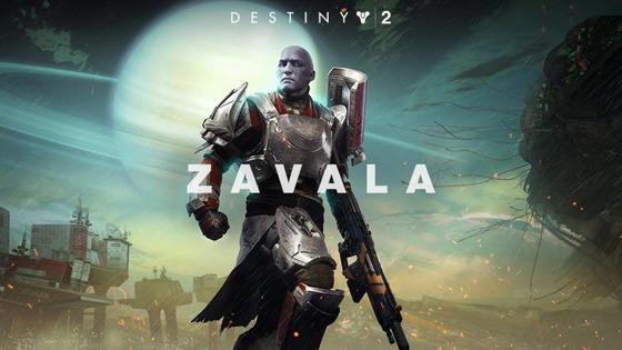 destiny-2-zavala-plays-warlock-1-924x520