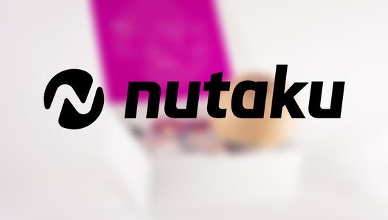 NTK_FN