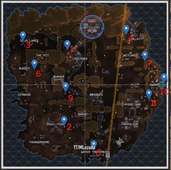 apex_egends_nessey_map_shoot_order