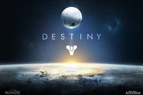 Destiny_01