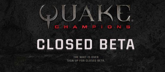 Quake Champions_01