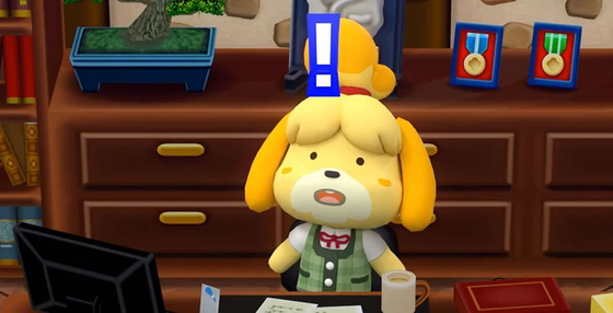 animal-crossing-new-horizons-fans-petition-cloud-saves