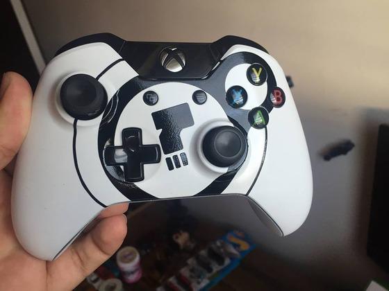 デッドオービット_XboxOneコントローラー_10