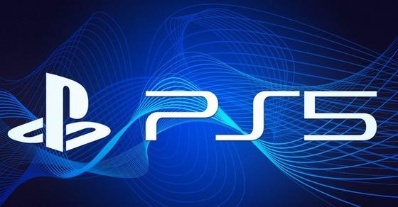 playstation-5-ps5-logo-blue-background