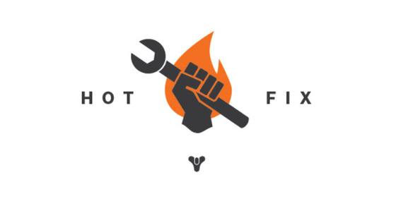 destiny-2-hotfix