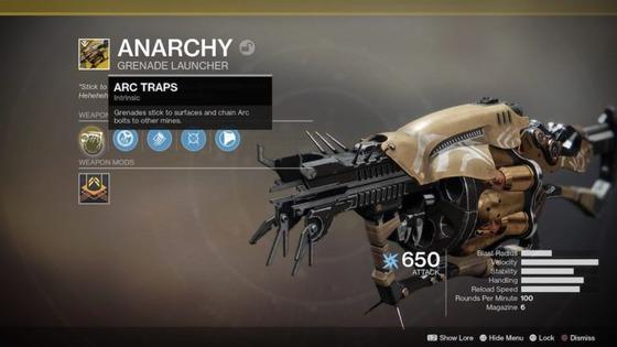destiny-2-anarchy-grenade-launcher-728x410.jpg.optimal