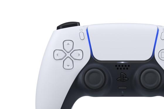 PS5-Controller-DualSense-2-scaled