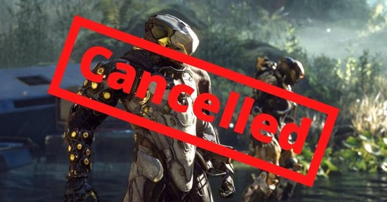 anthem-2-cancelled
