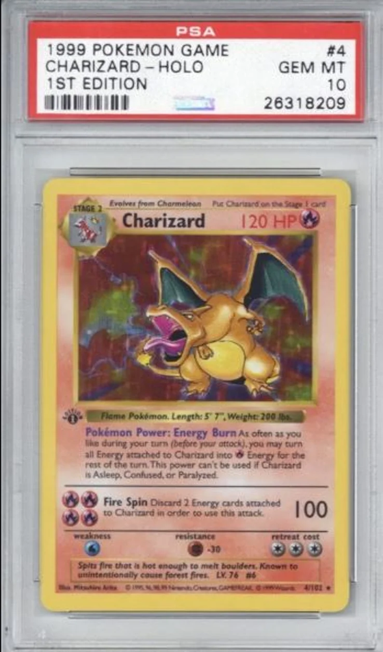 pokemon-cards-auction-charizard
