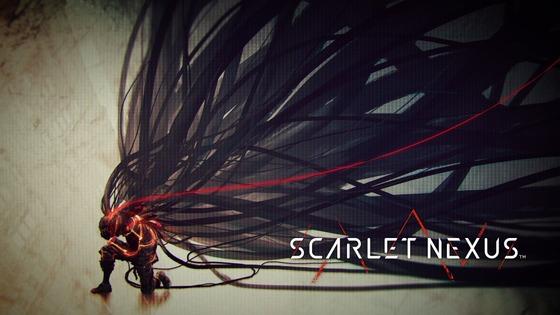 scarlet-nexus2