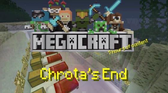 月レイド_クロタの最期_Minecraft_01
