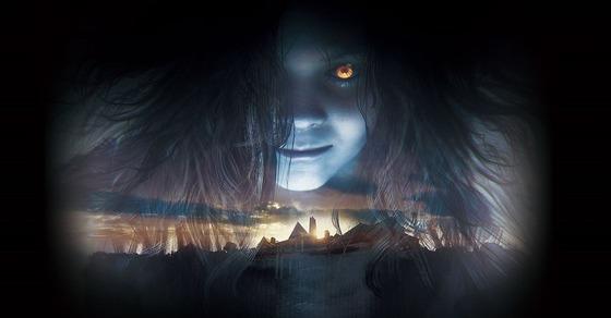 resident-evil-7-girl