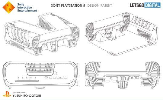 sony-ps5-development-kit-0fb3