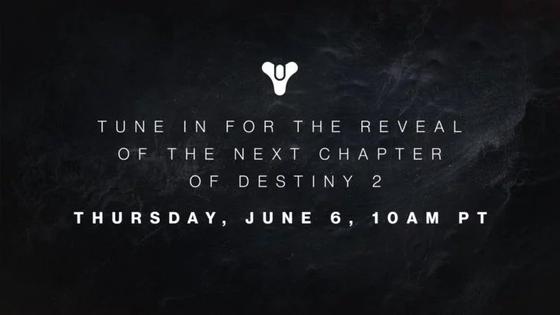 destiny-2-next-chapter-tease-729x410