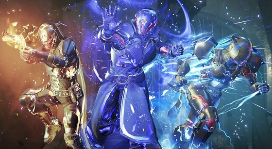 destiny_2_infinite_super_glitch
