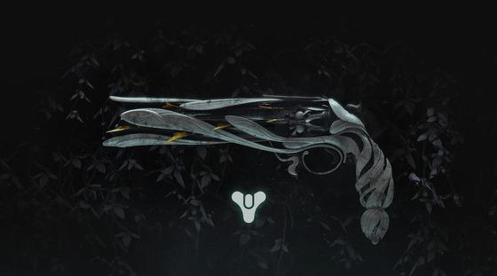 destiny-2-lumina-quest-the-rose.jpg.optimal
