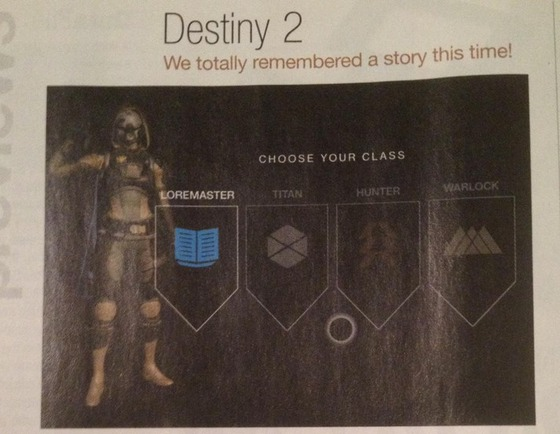 Destiny2_新クラス_02