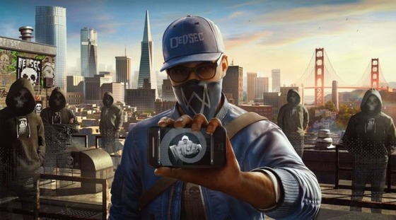 Watch-Dogs-3-trademark-next-gen-launch