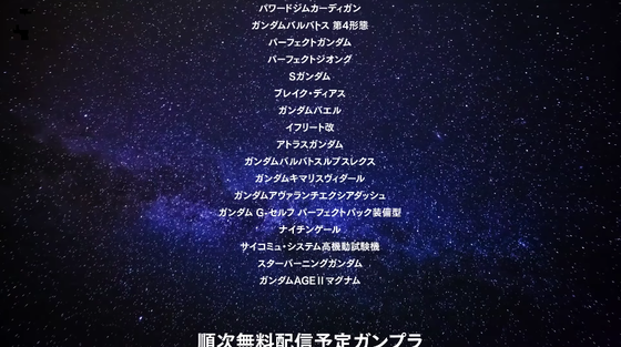 2018-05-29_16h24_44