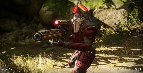 destiny-2-psion-sniper
