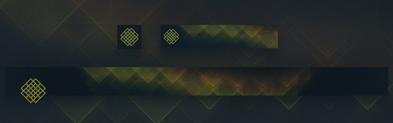 Emblem_6_Display_1