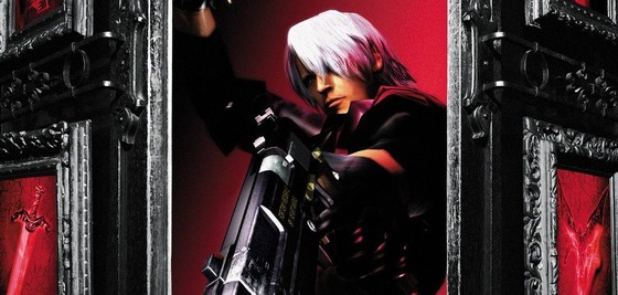 Devil-May-Cry-1-ds1-1340x1340