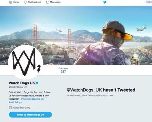 Watch-Dogs-3-UK-Twitter-account-509x410