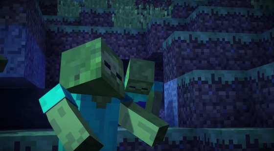 Minecraft_ストーリーモード_01