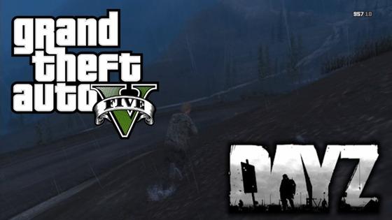 Dayz VS GTA_01