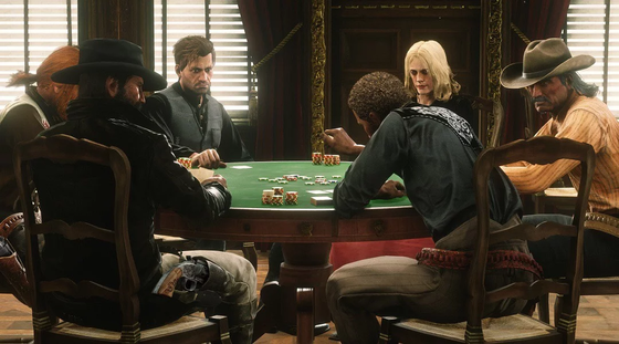red-dead-online-poker-restrictions