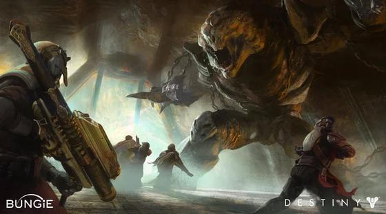 destiny-phogoth-cancelled-raid