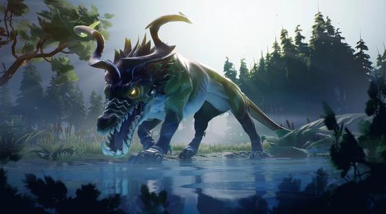 dauntless-behemoth-antlers