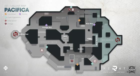 pacifica-destiny-2-map