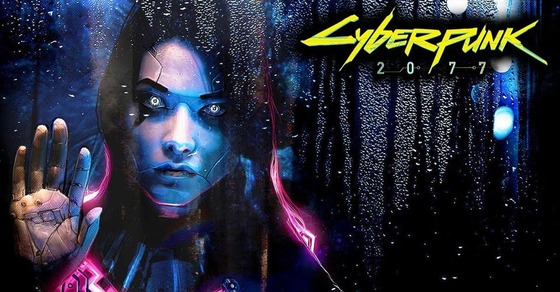 Cyberpunk-2077-no-beta