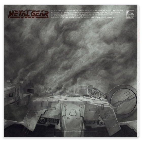 Metal Gear Solid_03