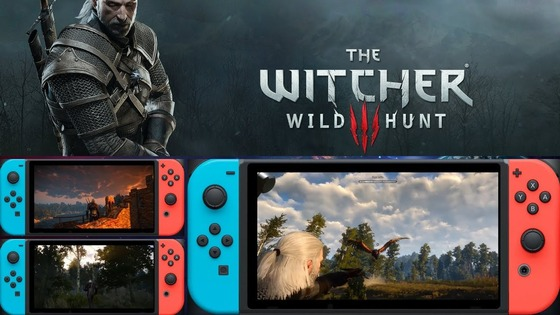 the-witcher-3-switch