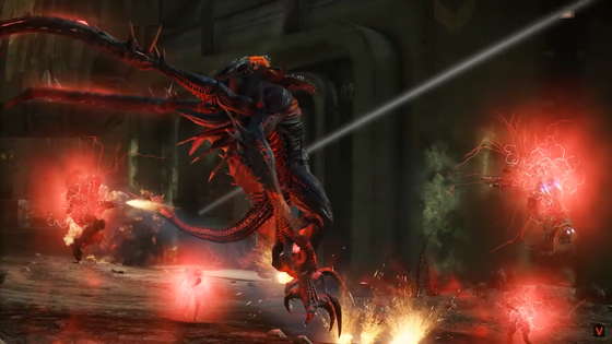 Elder Kraken_06