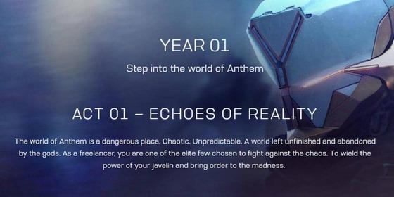Anthem-roadmap-Act-01