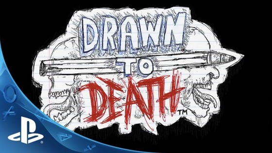 Drawn To Death_03