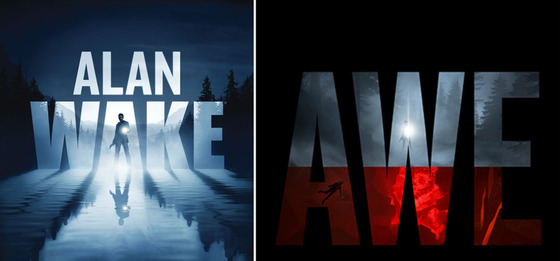 alan-wake-AWE