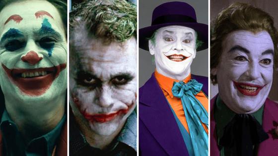joker-actors-clown-prince-of-crime