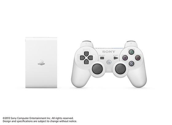 PlayStation Vita TV 1